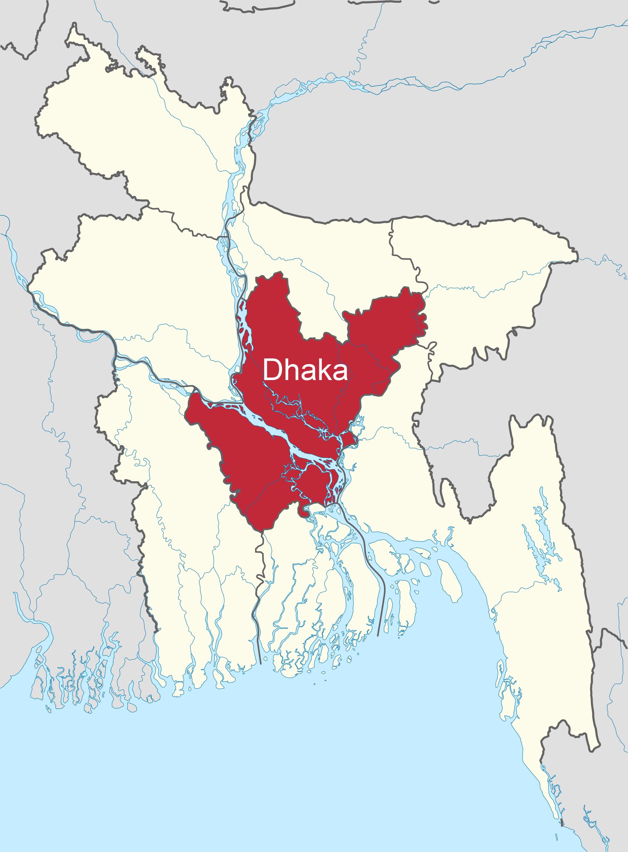 Dhaka_in_Bangladeshpngg